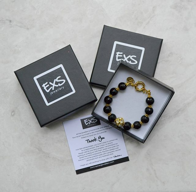 When you shopping with us your item will arrive in our personalised box with care card, make sure you tell us if is a gift and we will add a red satin bow! Shop with us at www.excessjewellery.com link in bio. #jewelry #jewels #toptags #jewel #fashion #gems #jewellery #gemstone #bling #likebackteam  #earrings #trendy #accessories #jewelrydesign #jewellerylover #beautiful #bracelet #style #necklace #fancyjewelry #instajewelry #finejewelry #cute #jewelrygram #fashionjewelry #jewelryaddict #like4like  #jewelrydesign