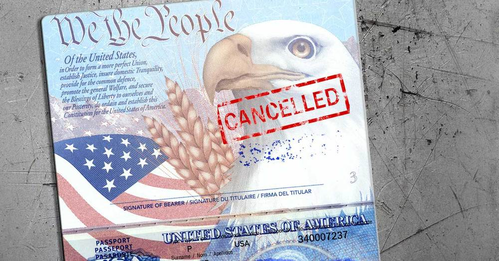 cancelled US passport.png