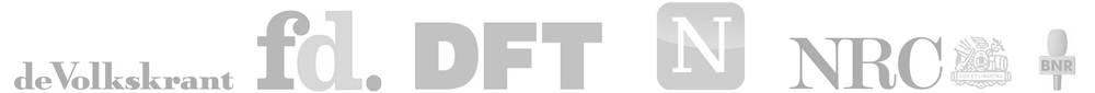 logo-balk-international.jpg