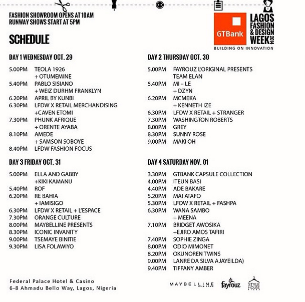 lfdw-schedule.png