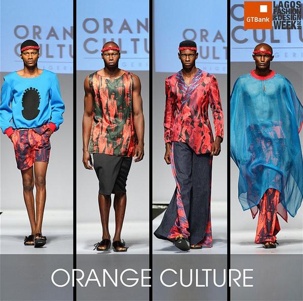 orangeculture.png