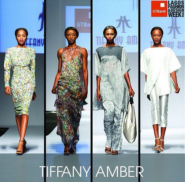 tiffany-amber1.png