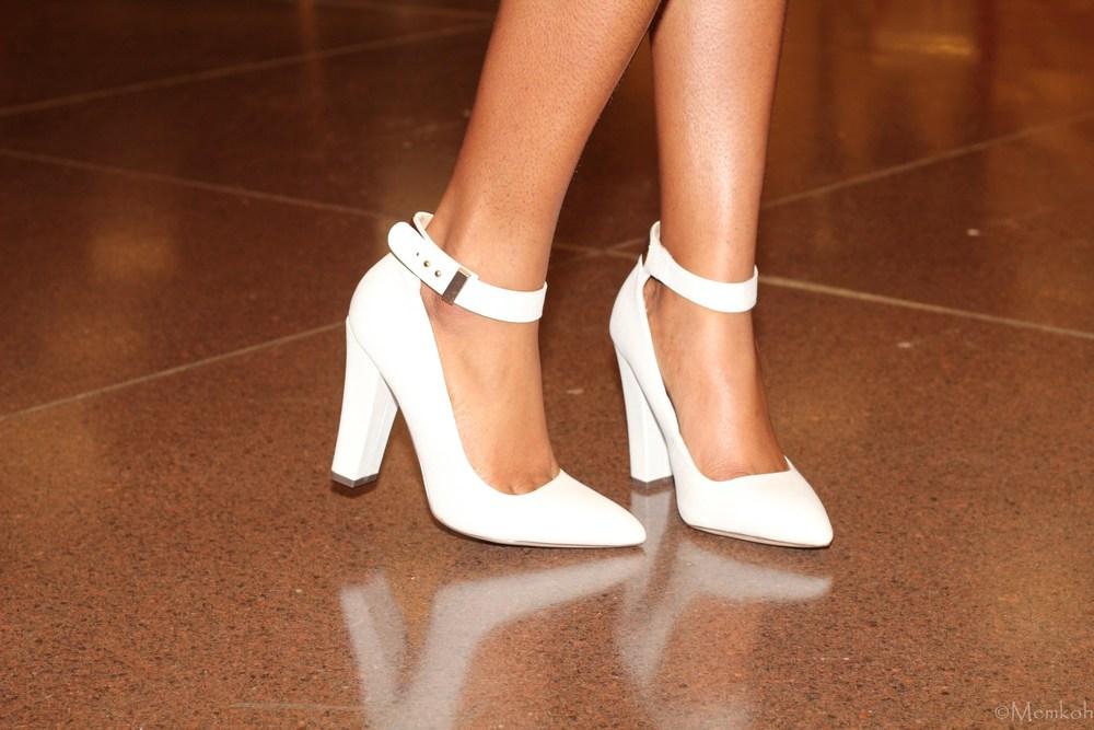 white-shoes.jpg