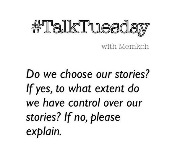 talktuesday_choosingstories1.png