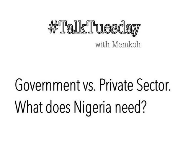talktuesday_govt.png