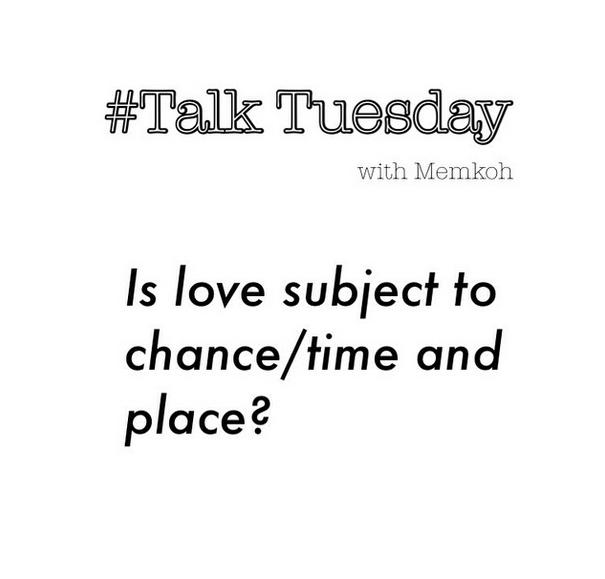 talktuesday_valentinesweek.png