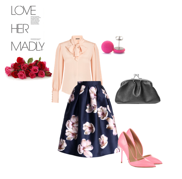 Valentine's Lookbook Styled by Memkoh 3.png