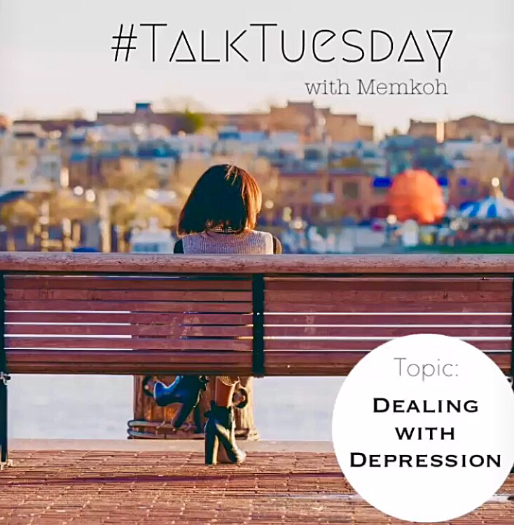 talktuesday-cover-depression.jpg