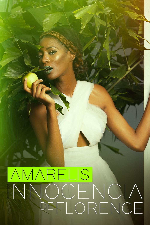Amarelis Atelier FW2016