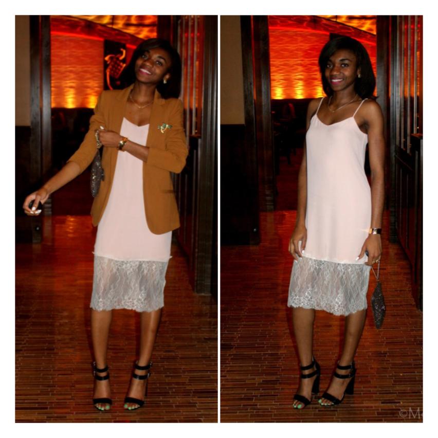 Slip Dresses to try: Dress 1, Dress 2, Dress 3, Dress 4,Dress 5,Dress 6,Dress 7,Dress 8,Dress 9,Dress 10