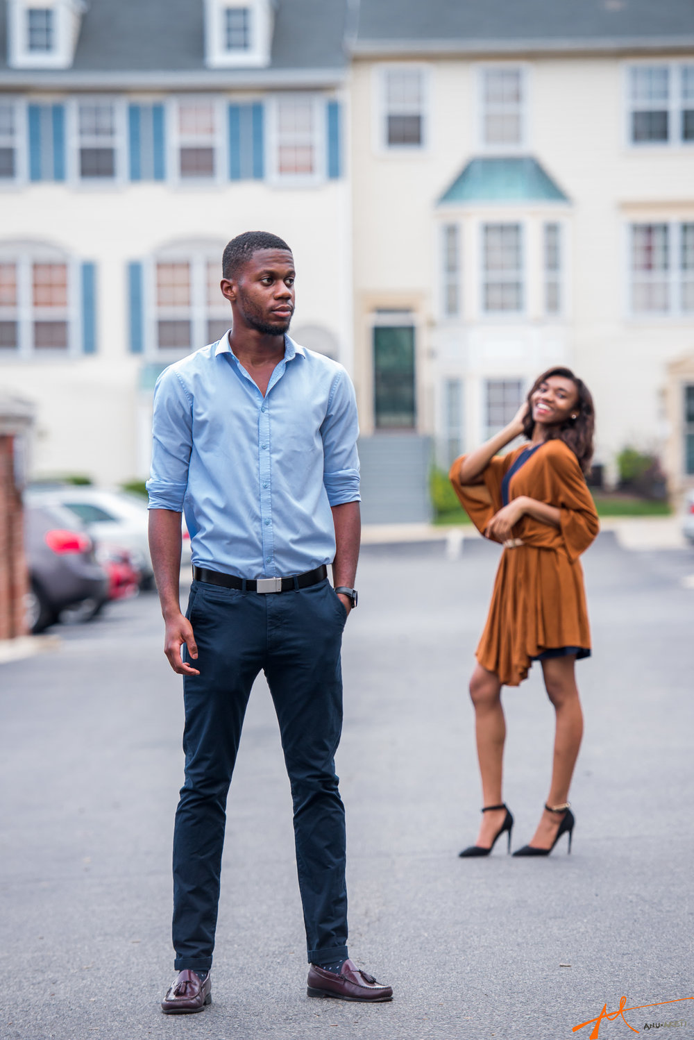 "When he is not looking, you're like ""YAAAAAAAAAAASSSSSSSSSSSSSSSSSSSSSSSSSSS"". Shame on us for our ""fronting"" ways, ladies. Lol!"