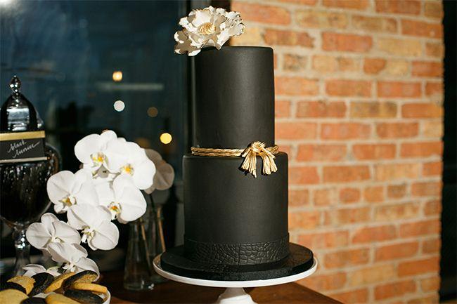 Cake Elsyia Root Cakes. Info via Cake Geek