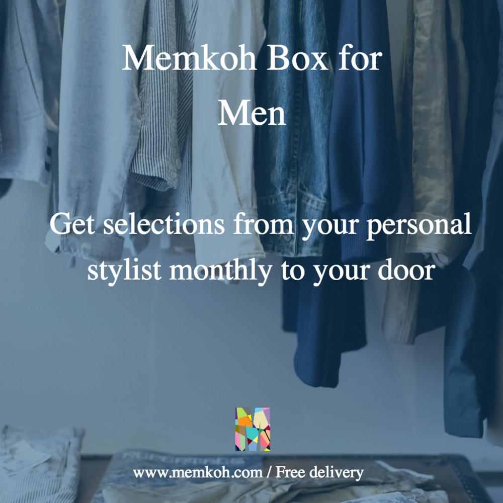 memkoh-men-box-style-in-a-box