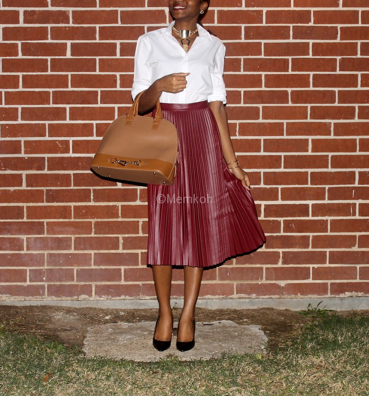memkoh-styling-pleated-skirt-1