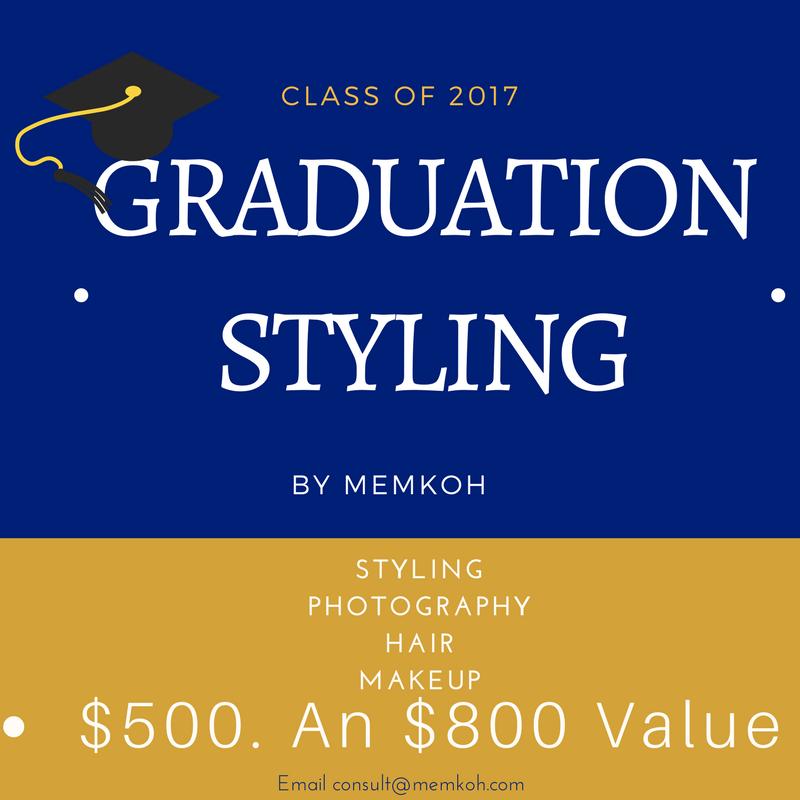 graduation-styling-by-memkoh