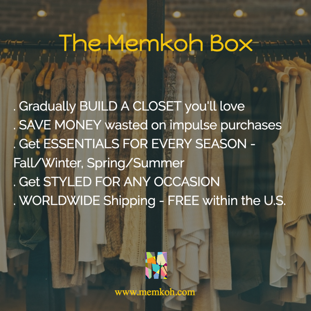 Memkoh Box New.png
