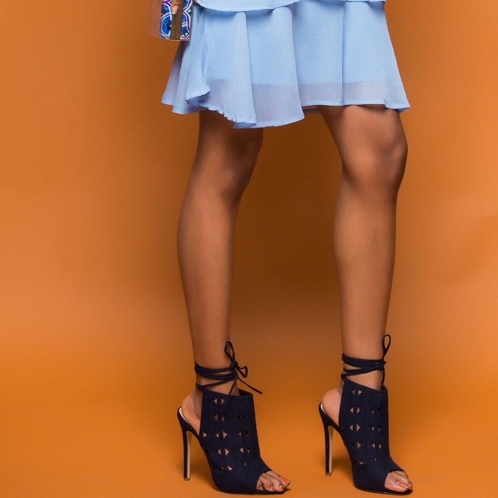 Memkoh-tiered-dress-1.jpg