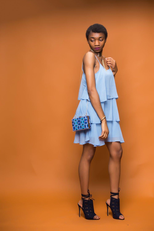 Memkoh-tiered-dress-2.jpg