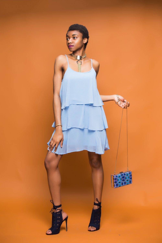 Memkoh-tiered-dress-4