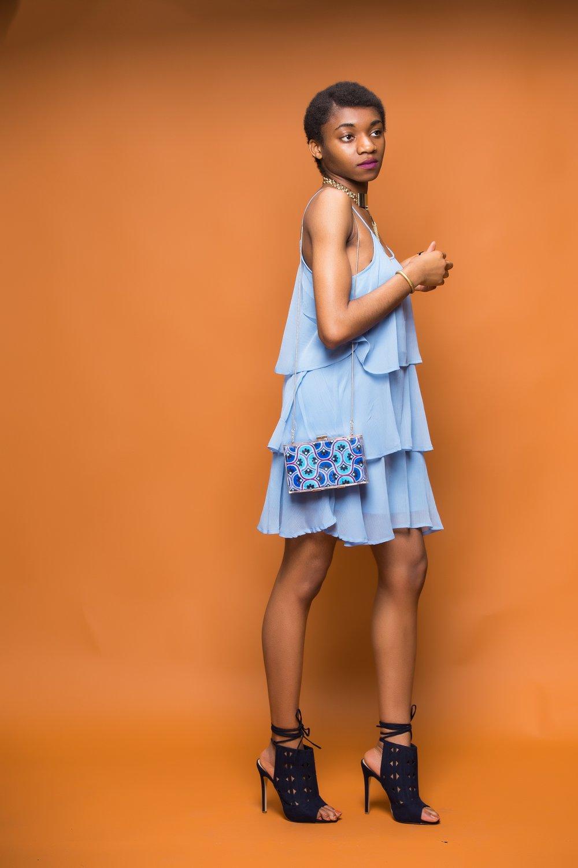 Memkoh-tiered-dress-5