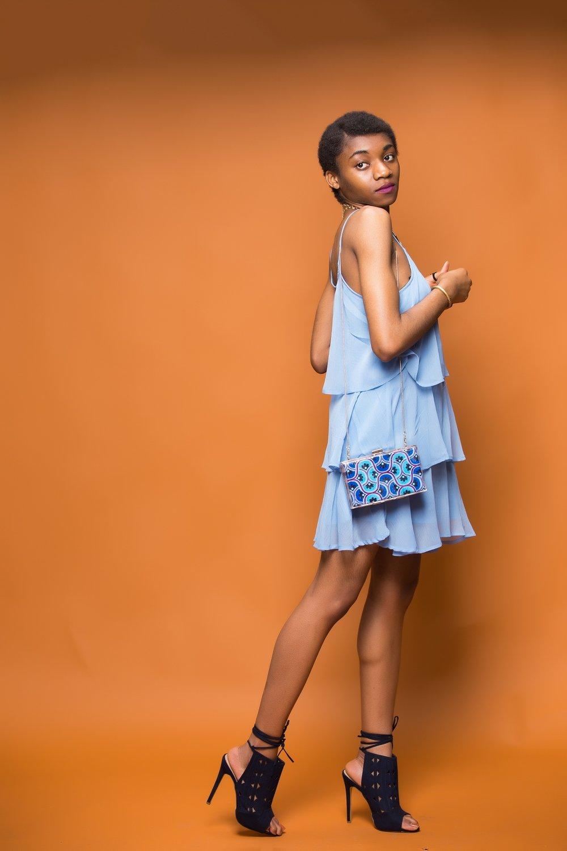 Memkoh-tiered-dress-6.jpg