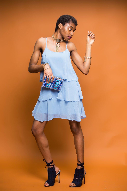 Memkoh-tiered-dress-8