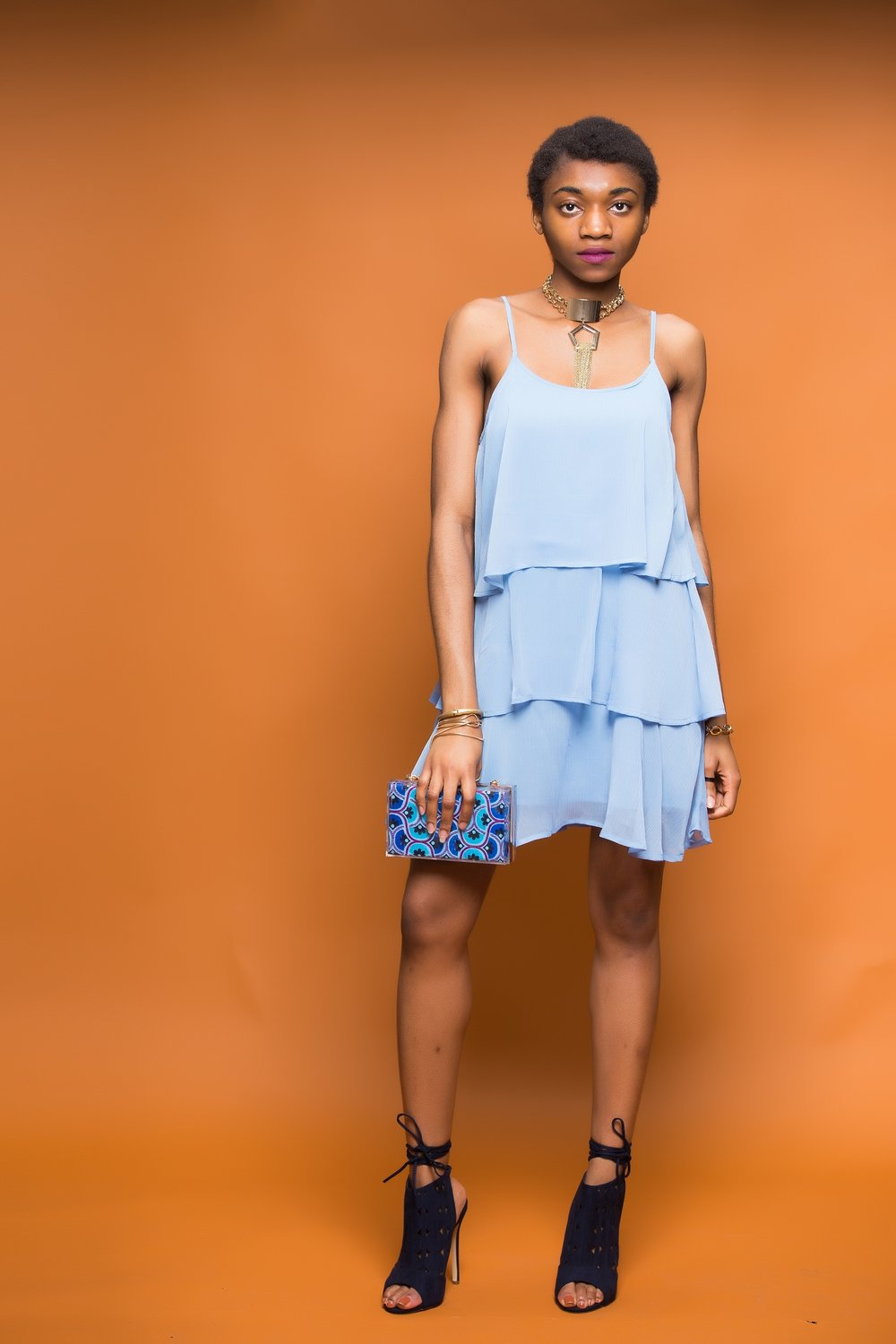 styling-a-tiered-dress-13