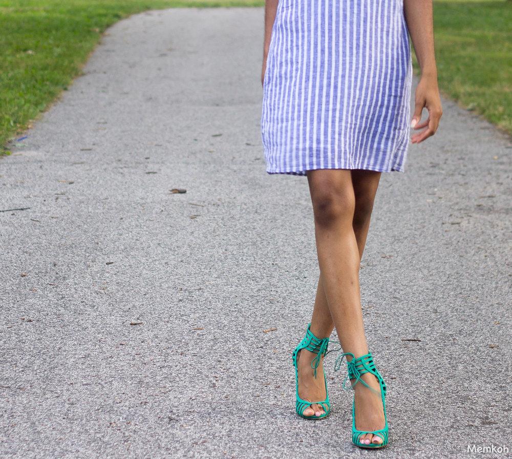 Striped-dress-July-4-one-shoulder-dress2.jpg