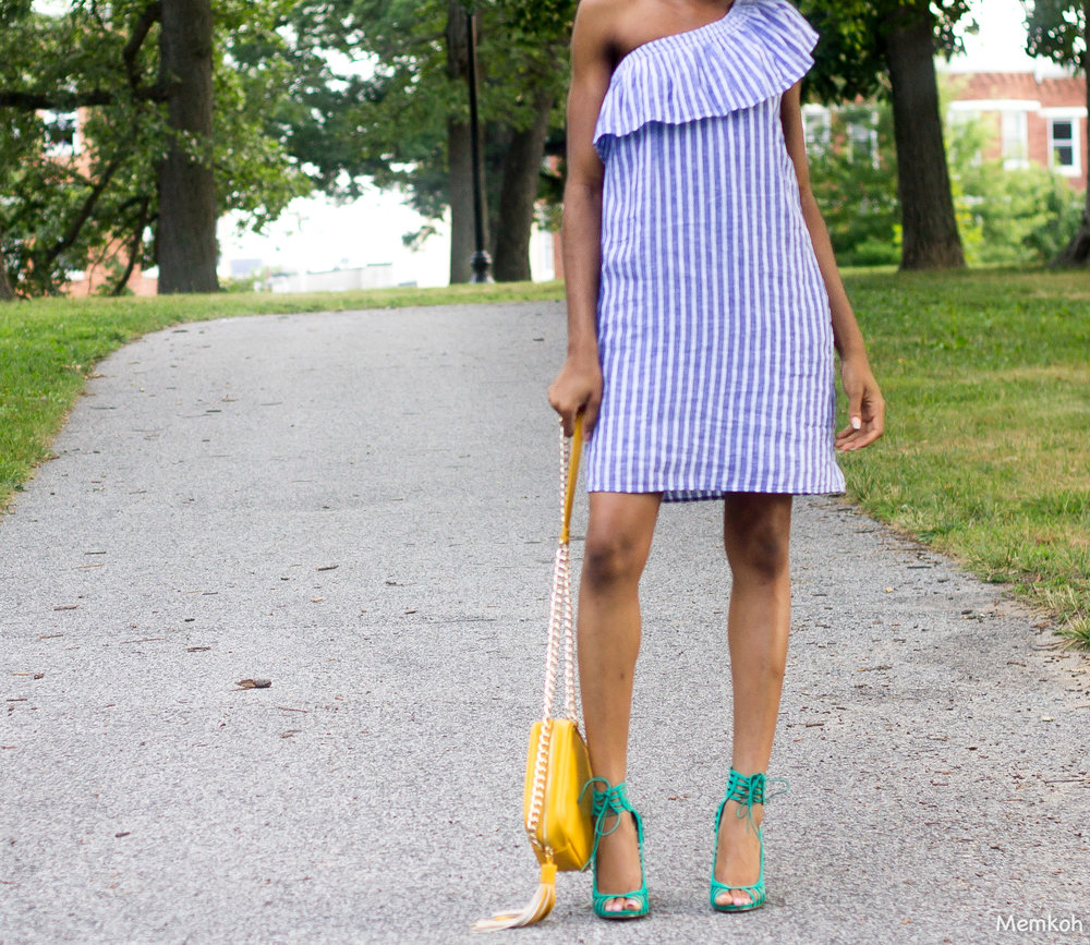 Striped-one-shoulder-stress-July4outfit 11.jpg