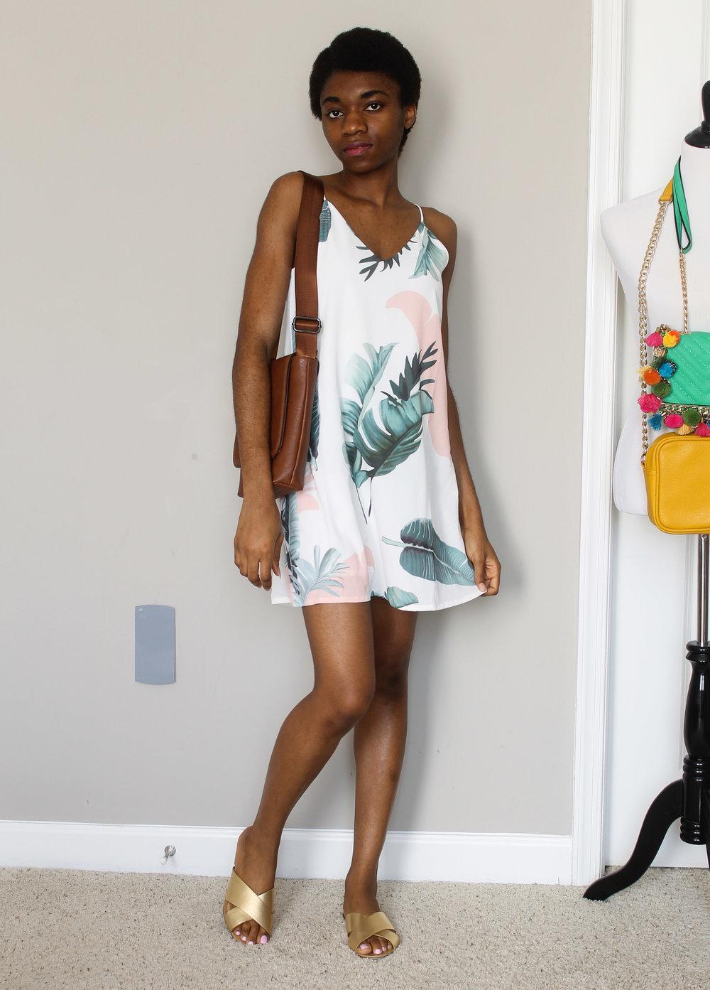 4WaystoWear-tropical-prints-dress 2.jpg