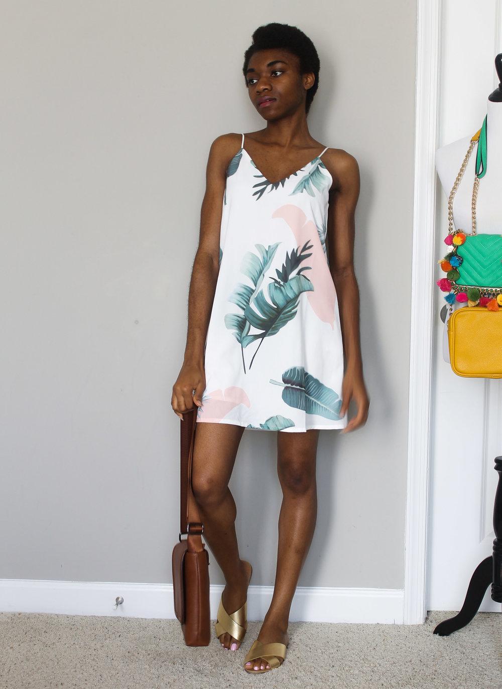 4WaystoWear-tropical-prints-dress 3.jpg