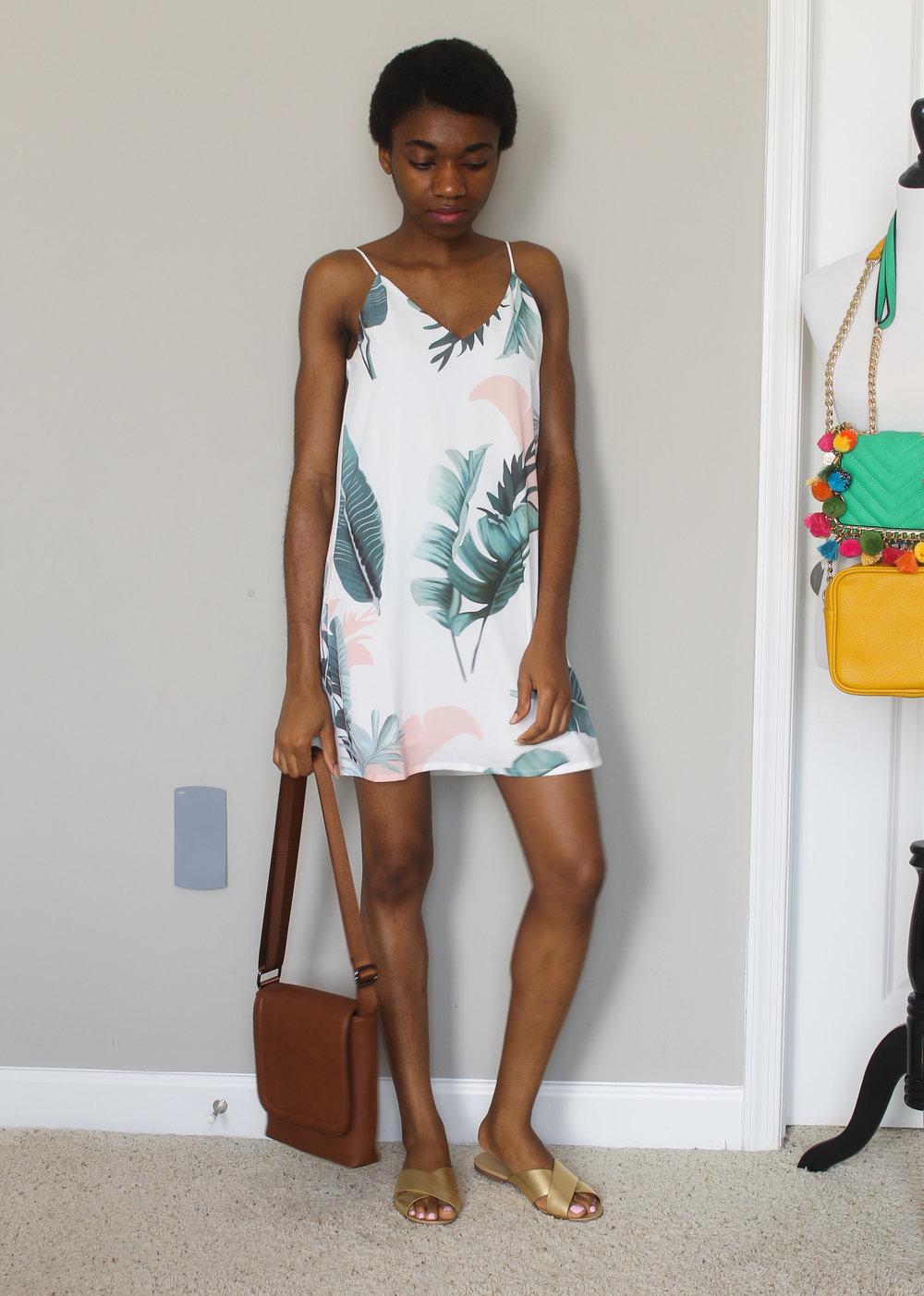 4WaystoWear-tropical-prints-dress 4.jpg