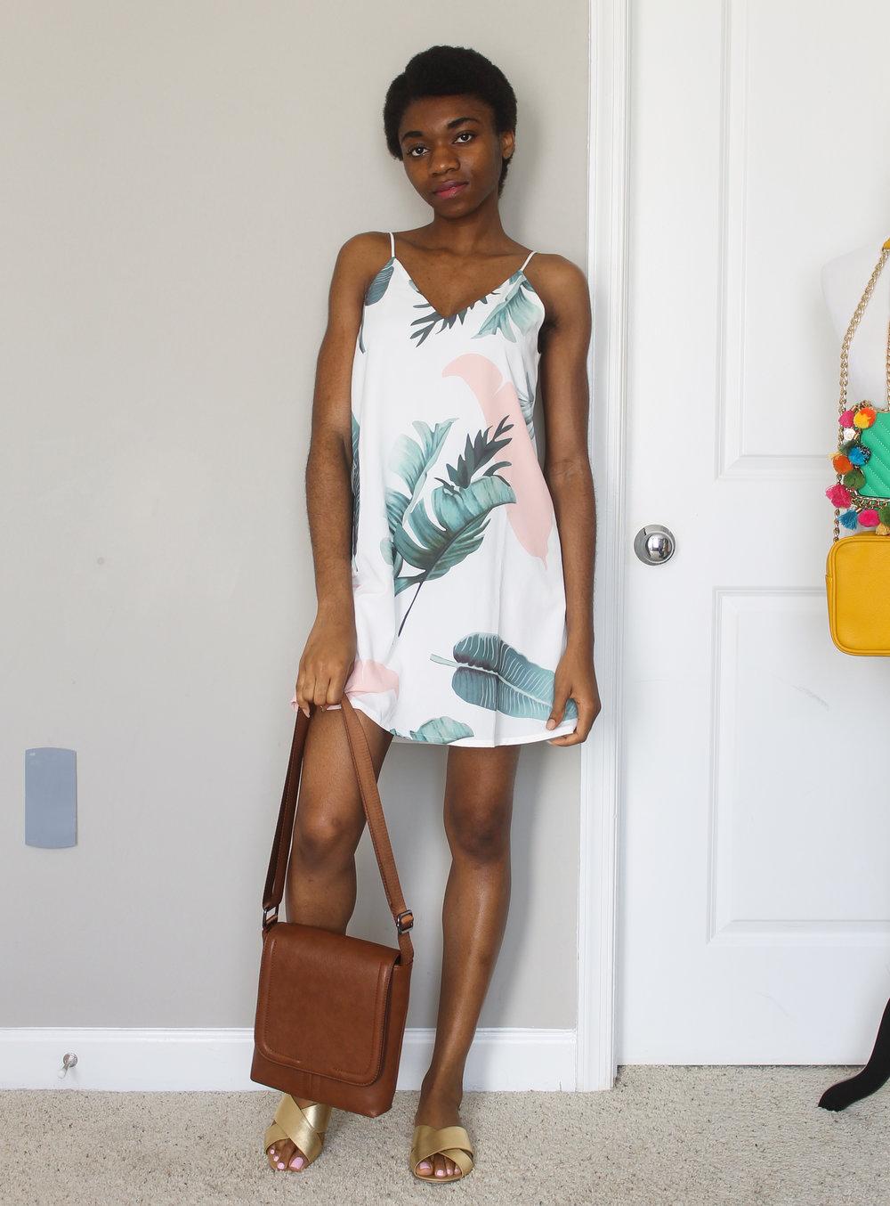 4WaystoWear-tropical-prints-dress 5.jpg