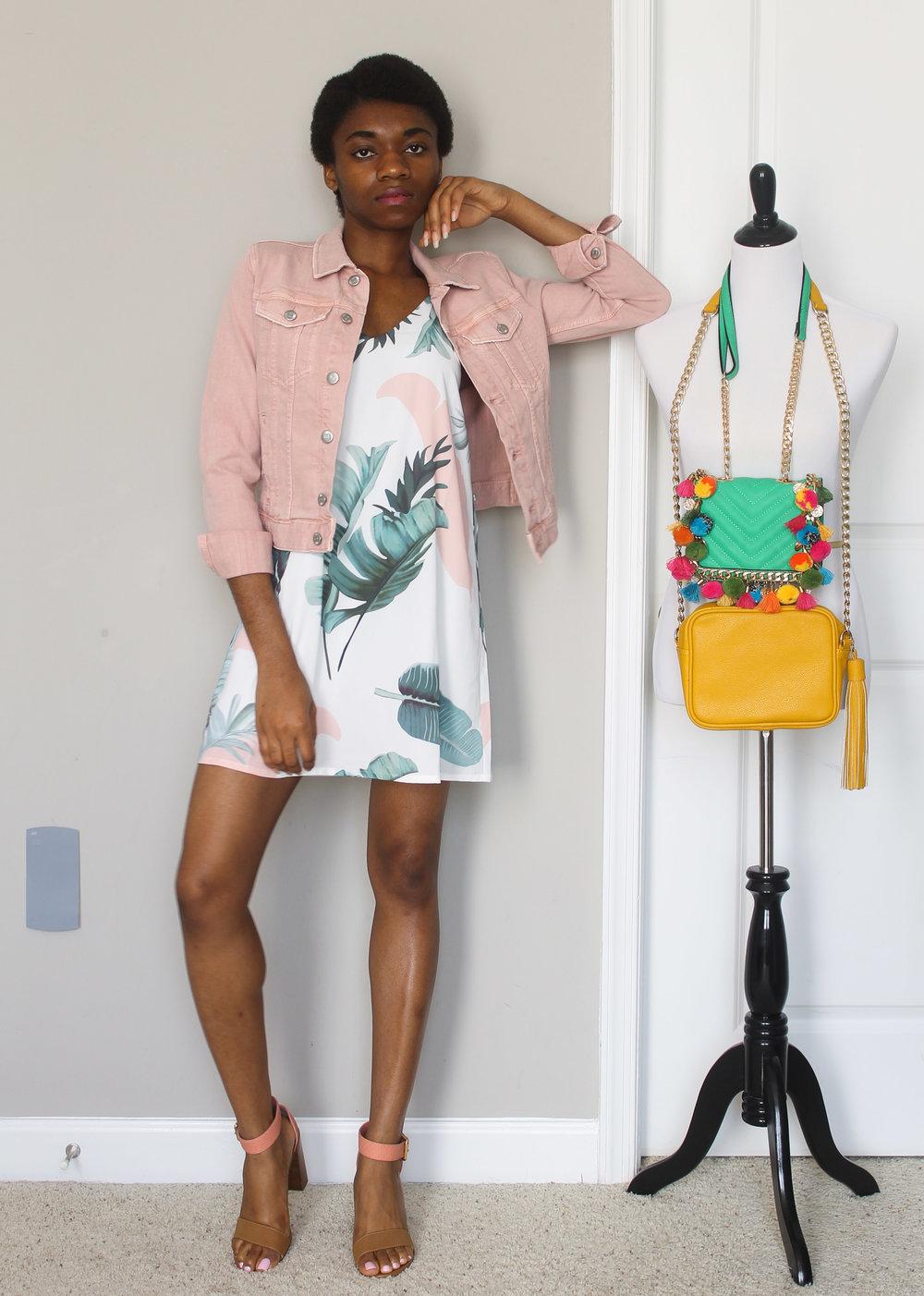 4WaystoWear-tropical-prints-dress 6.jpg