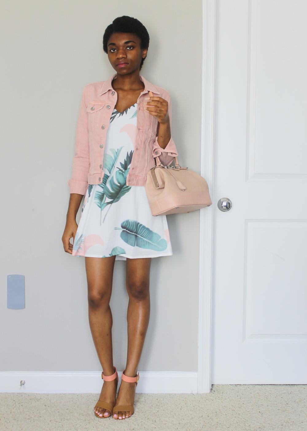 4WaystoWear-tropical-prints-dress 13.jpg