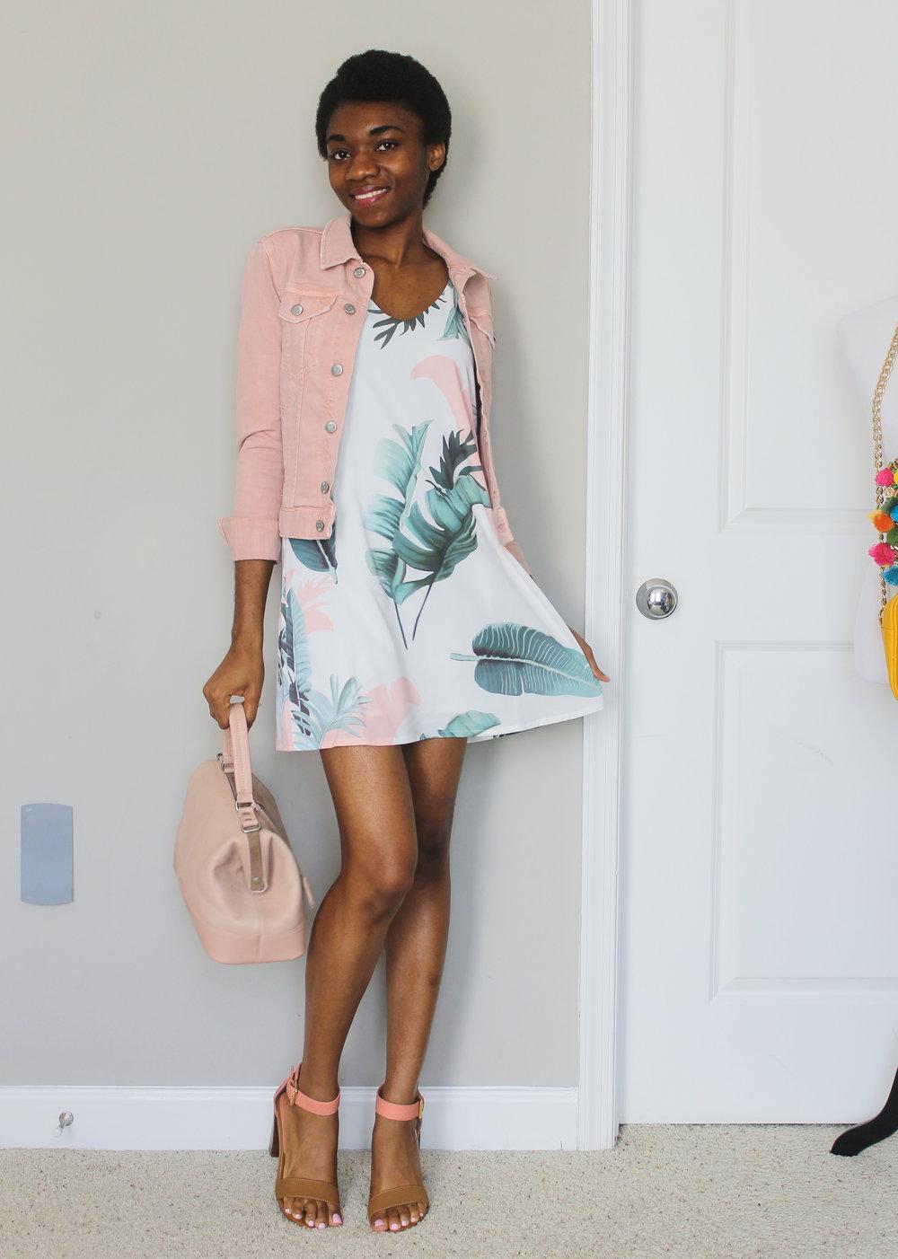 4WaystoWear-tropical-prints-dress 10.jpg