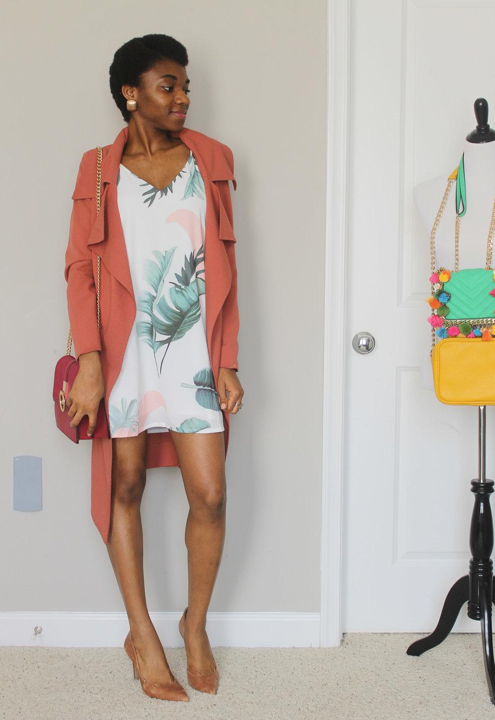4WaystoWear-tropical-prints-dress 21.jpg