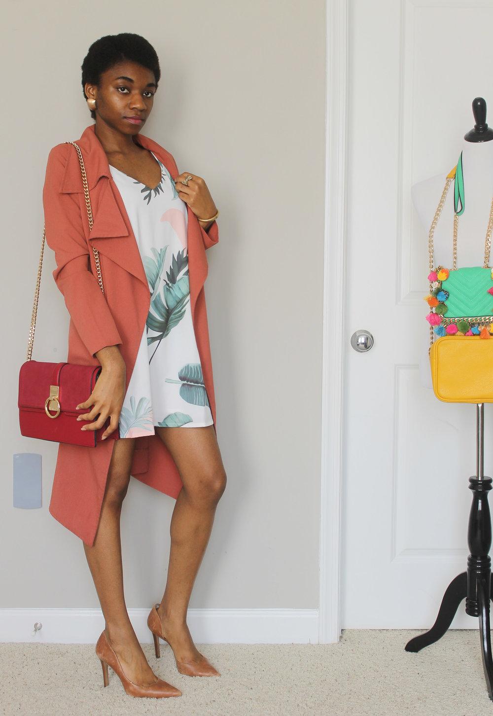 4WaystoWear-tropical-prints-dress 20.jpg