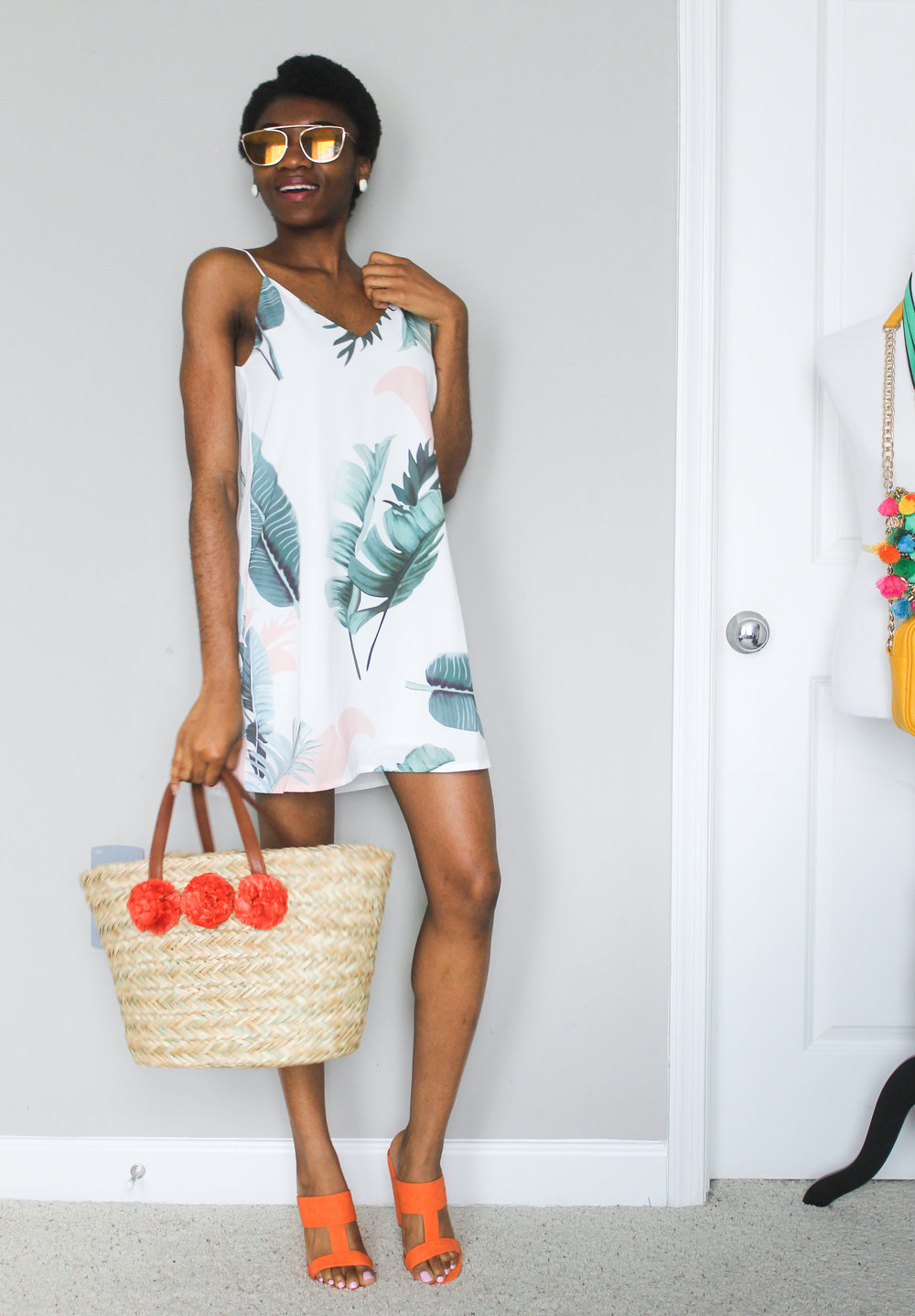 4WaystoWear-tropical-prints-dress 29.jpg