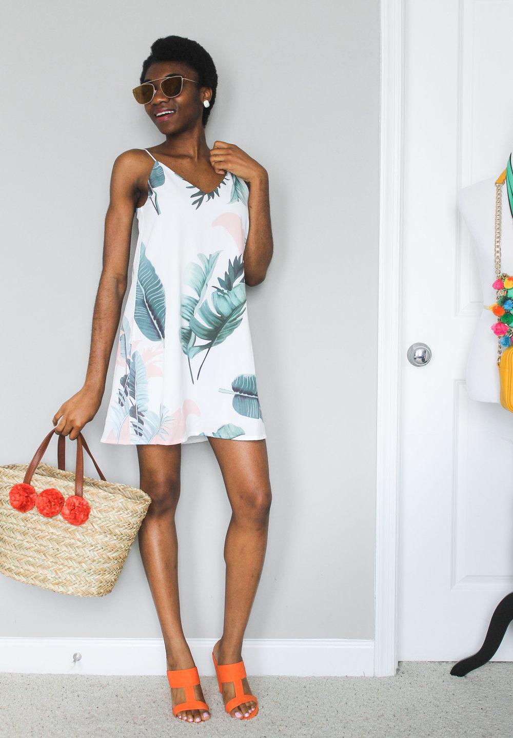 4WaystoWear-tropical-prints-dress 30.jpg