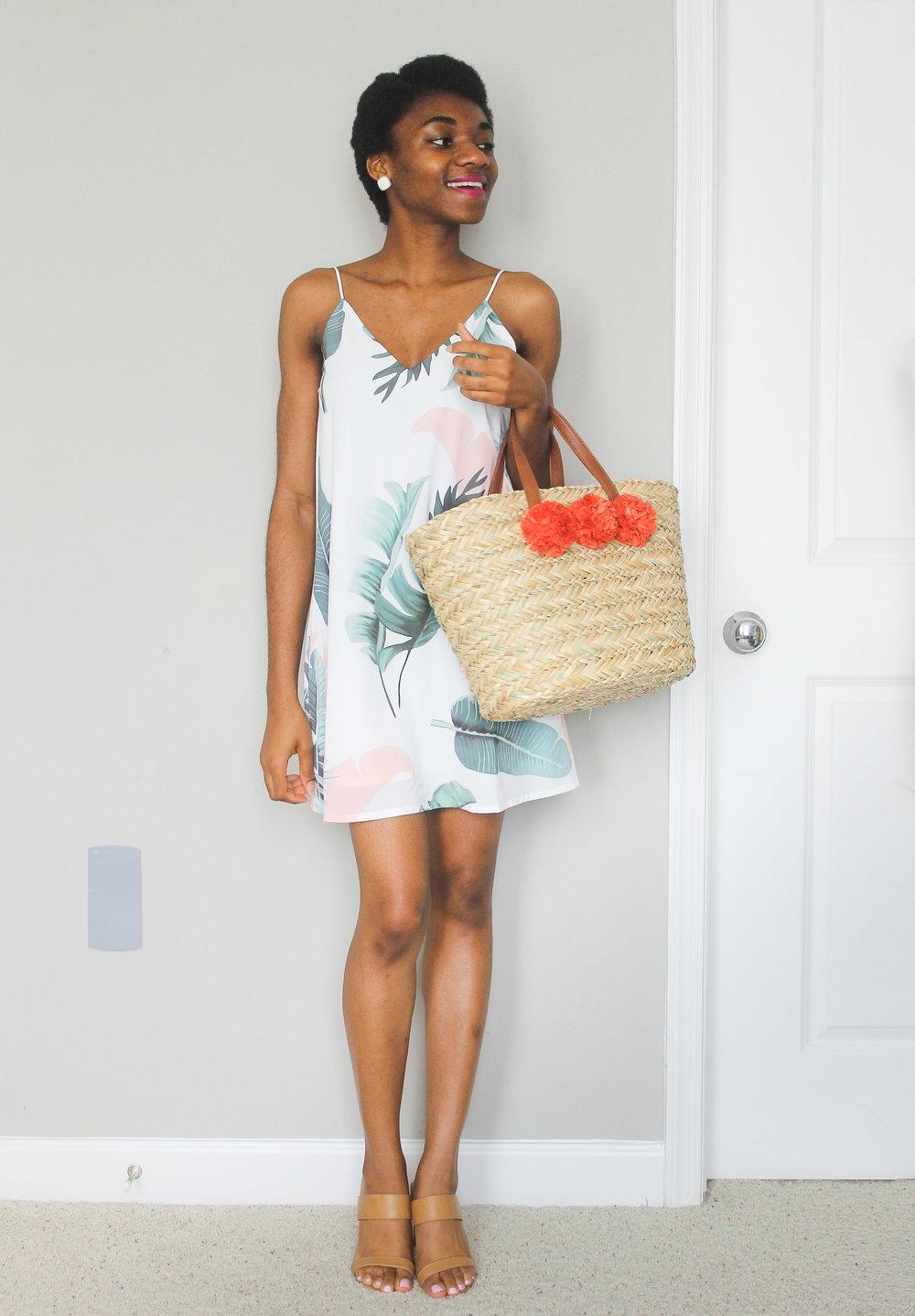 4WaystoWear-tropical-prints-dress 33.jpg