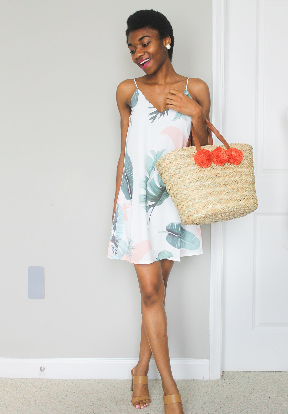 4WaystoWear-tropical-prints-dress 34.jpg