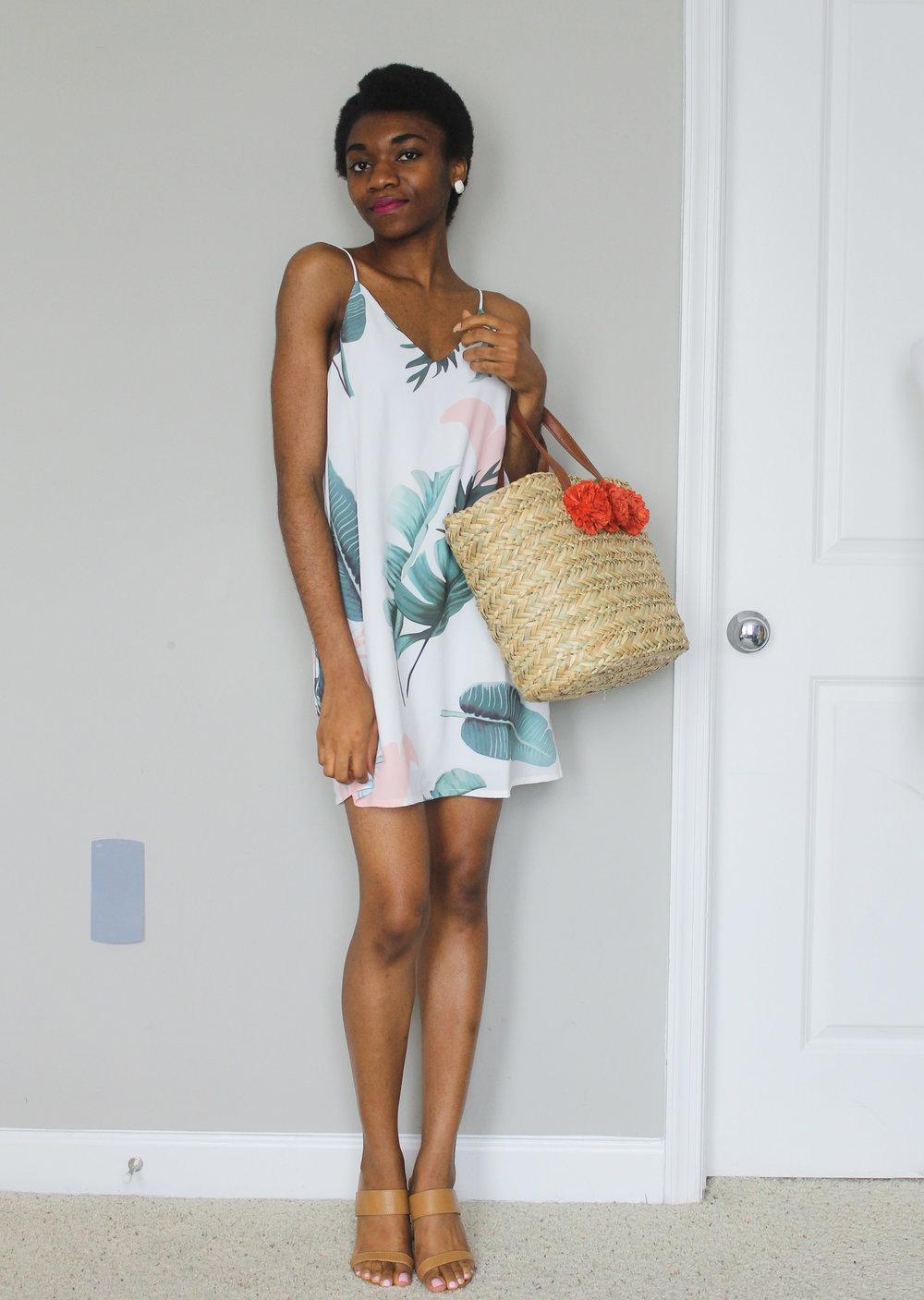 4WaystoWear-tropical-prints-dress 32.jpg