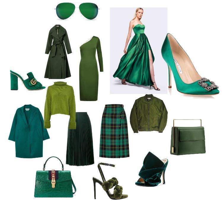 green-olive-fall-trendsby-memkoh 3.jpg