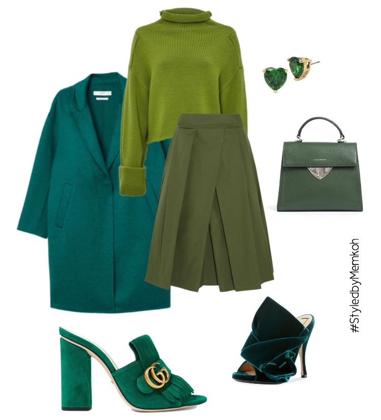 styling-green-and-olive-green-fall-2017-trend-predictions.jpg