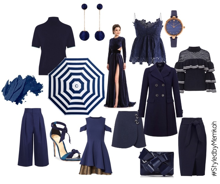 styling-navy-blue-fall-2017-trend-predictions.jpg