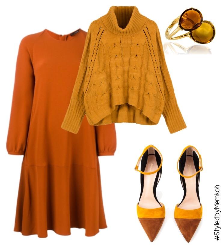 styled-by-memkoh-mustard.jpg