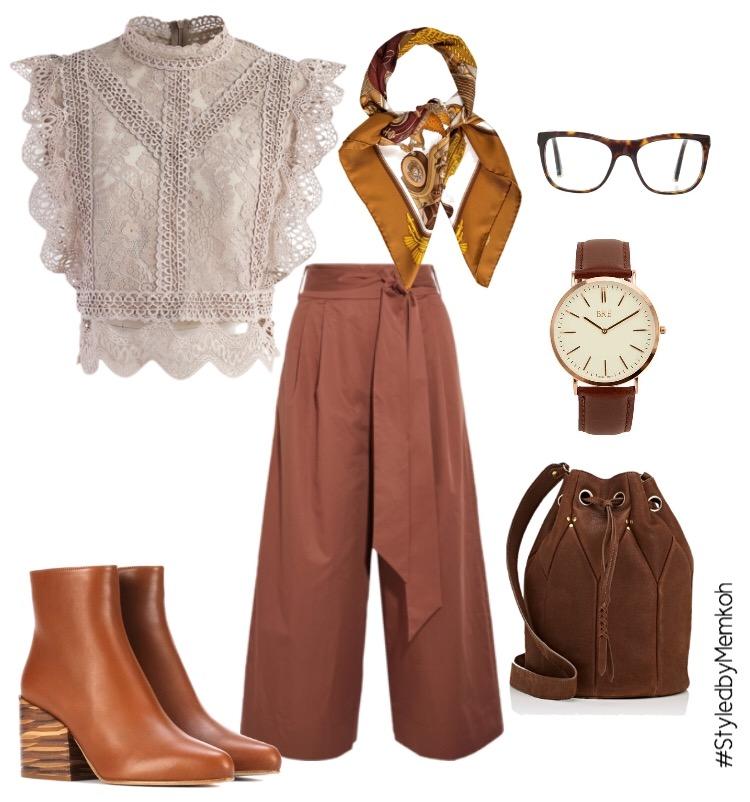 styled-by-memkoh-browns-fall-2017-trends.jpg