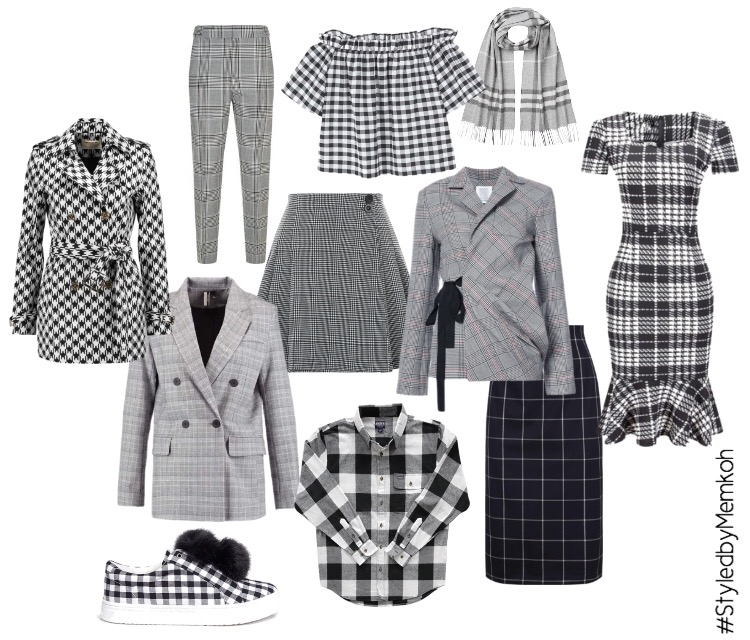 check-houndstooth-plaid-fall-2017-trend-predictions.jpg