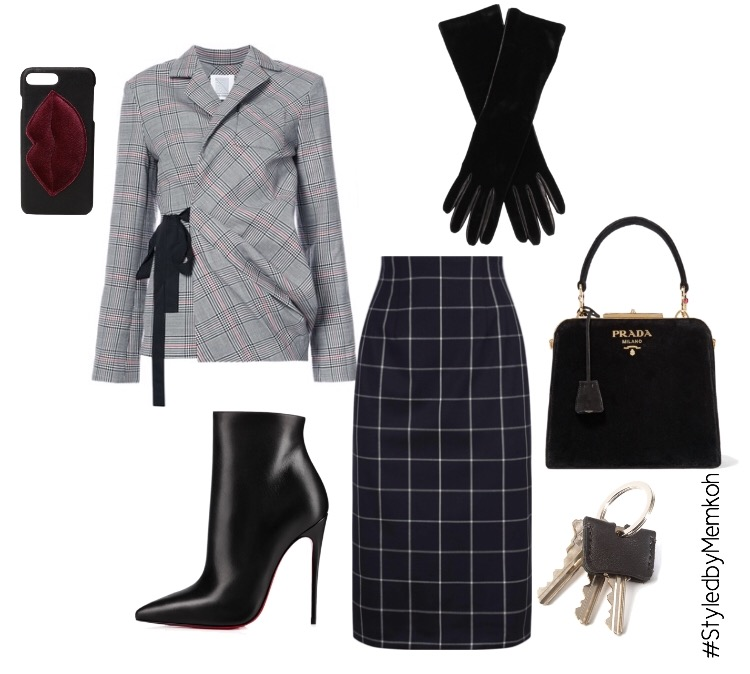 check-houndstooth-styled-by-memkoh-2017-trend-predictions.jpg